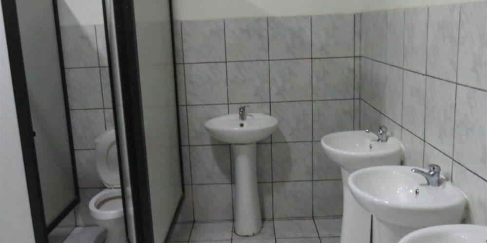 38 baños niños básica