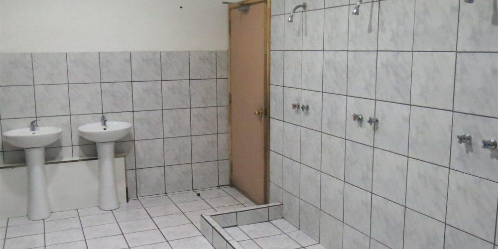 39 baños niños básica