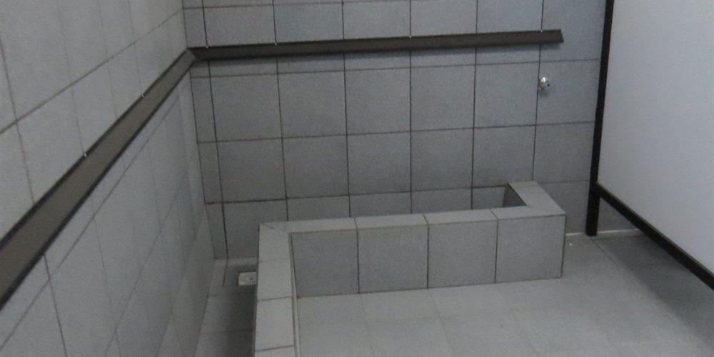 41 baños niños básica anexo 2