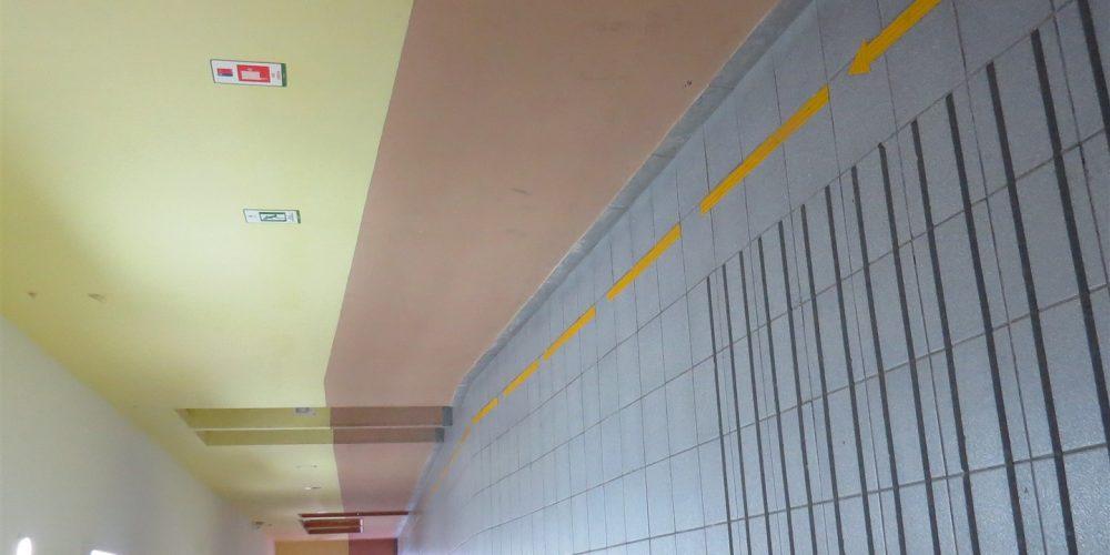 51 pasillos anexo 3