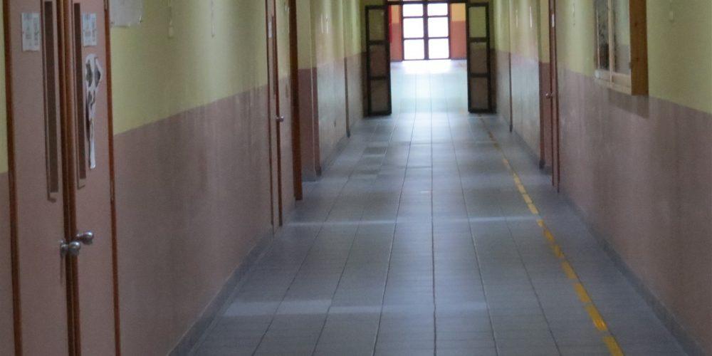 53 pasillos anexo 2 y 3