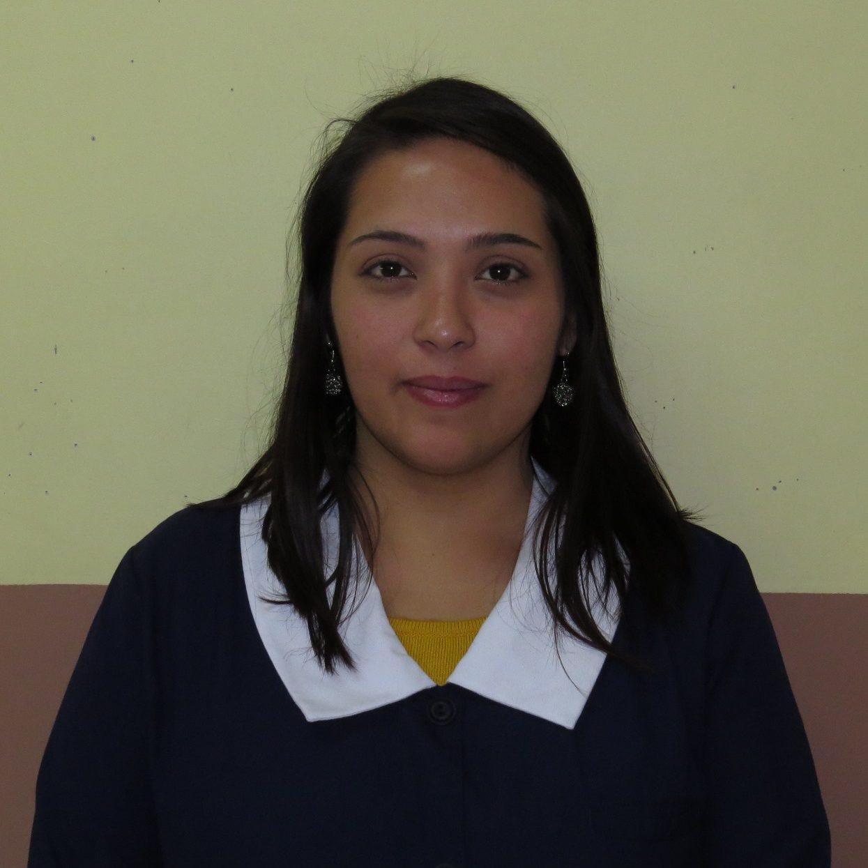 CAROLINA-PINEDA