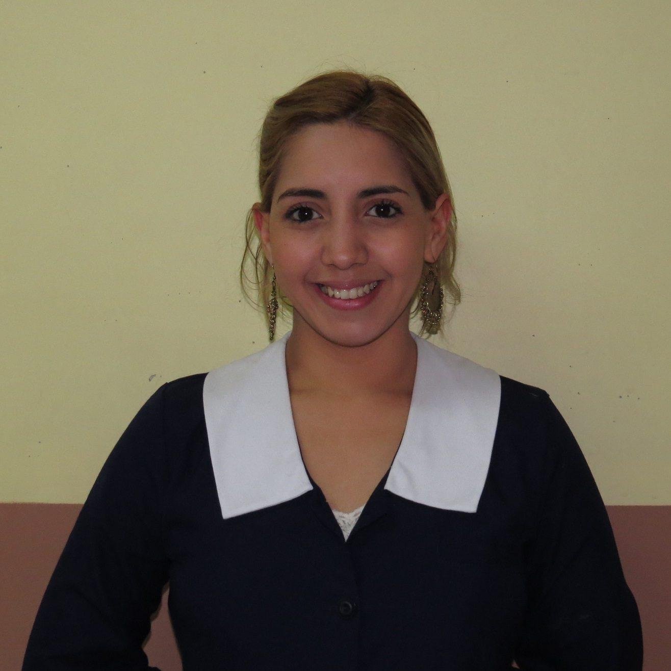 KATERINE-HERNANDEZ