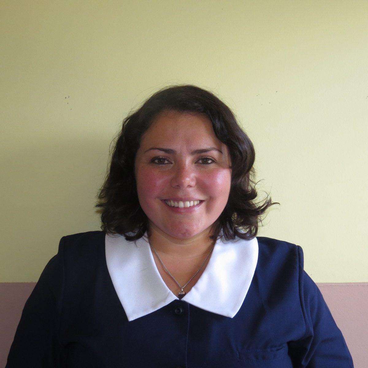 Patricia-Olivares